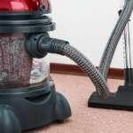 https://www.pexels.com/photo/appliance-carpet-chores-device-38325/