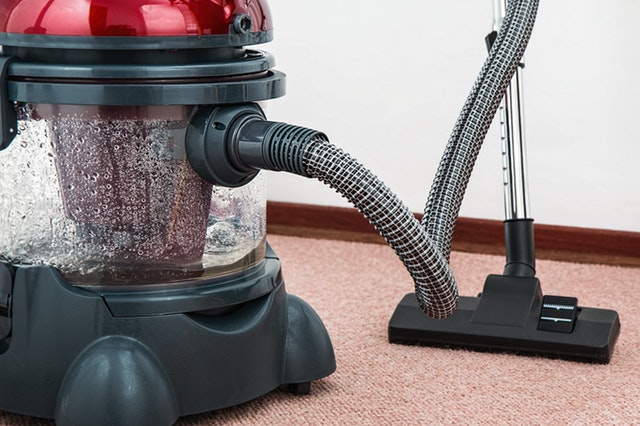 https://www.pexels.com/photo/appliance-carpet-chores-device-38325/